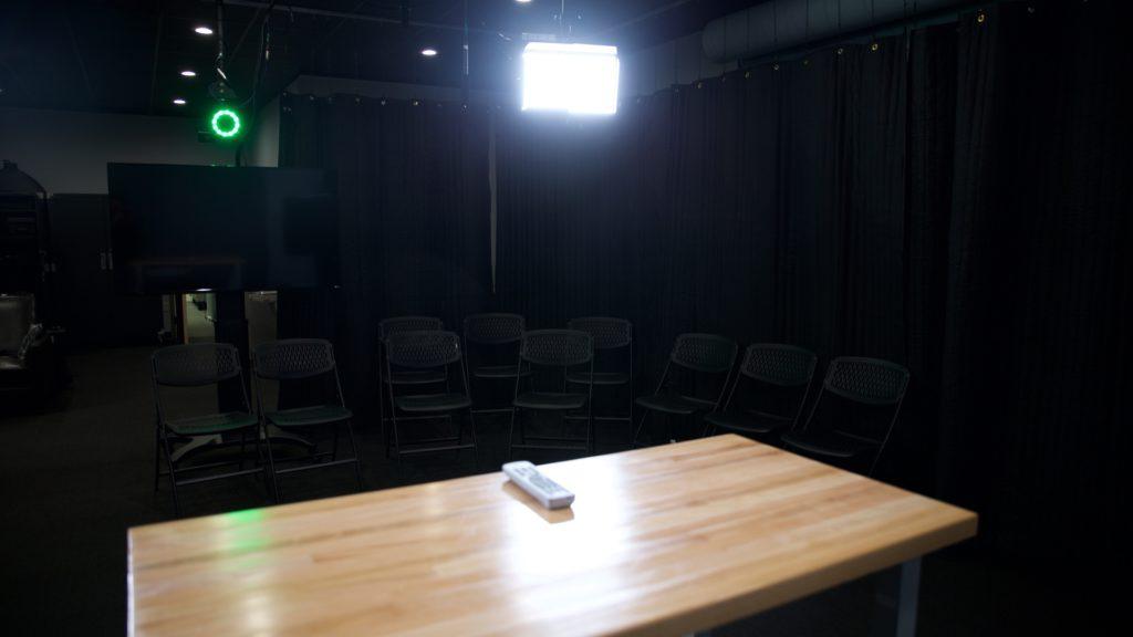studio_audience_6