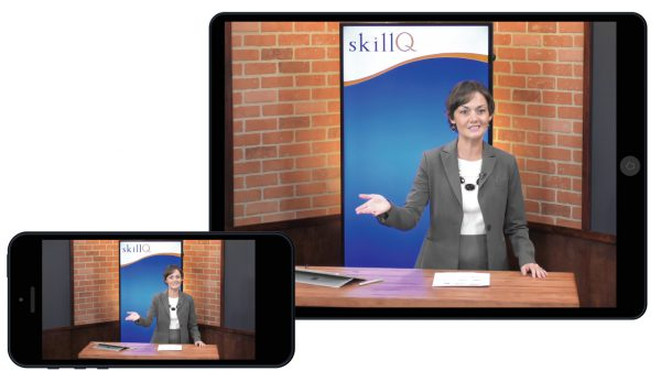 Presenter_Tablet_iPhone